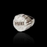 diane-venet-VENET-Point-ring