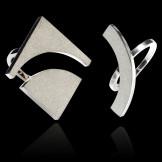 diane-venet-MORELLET-Ring-Twice