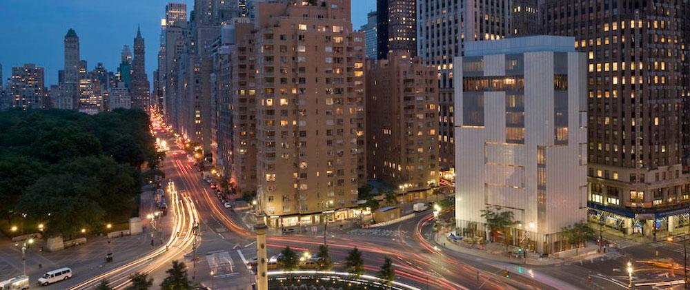 expo-newyork