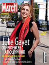 paris-match-vg