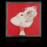 diane-venet-EDENMONT-Rabbit-in-a-Vase