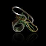 diane-venet-BAUDE-Volubilis-ring-2