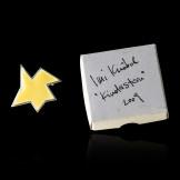 diane-venet-knoebel-kinderstern-box