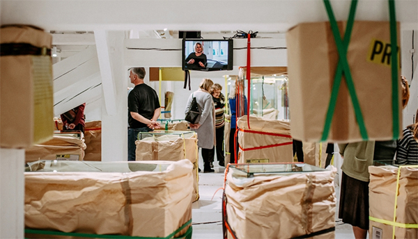Image-Riga-expo